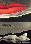 catalog of the Man Ray Exhibition for blog.JPG