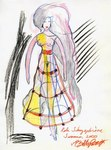 robe schizophrene drawing.JPG